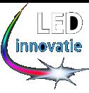 LED Innovatie - Led verlichting - Sint-Niklaas